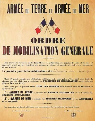 1914 mobilisation copie 1