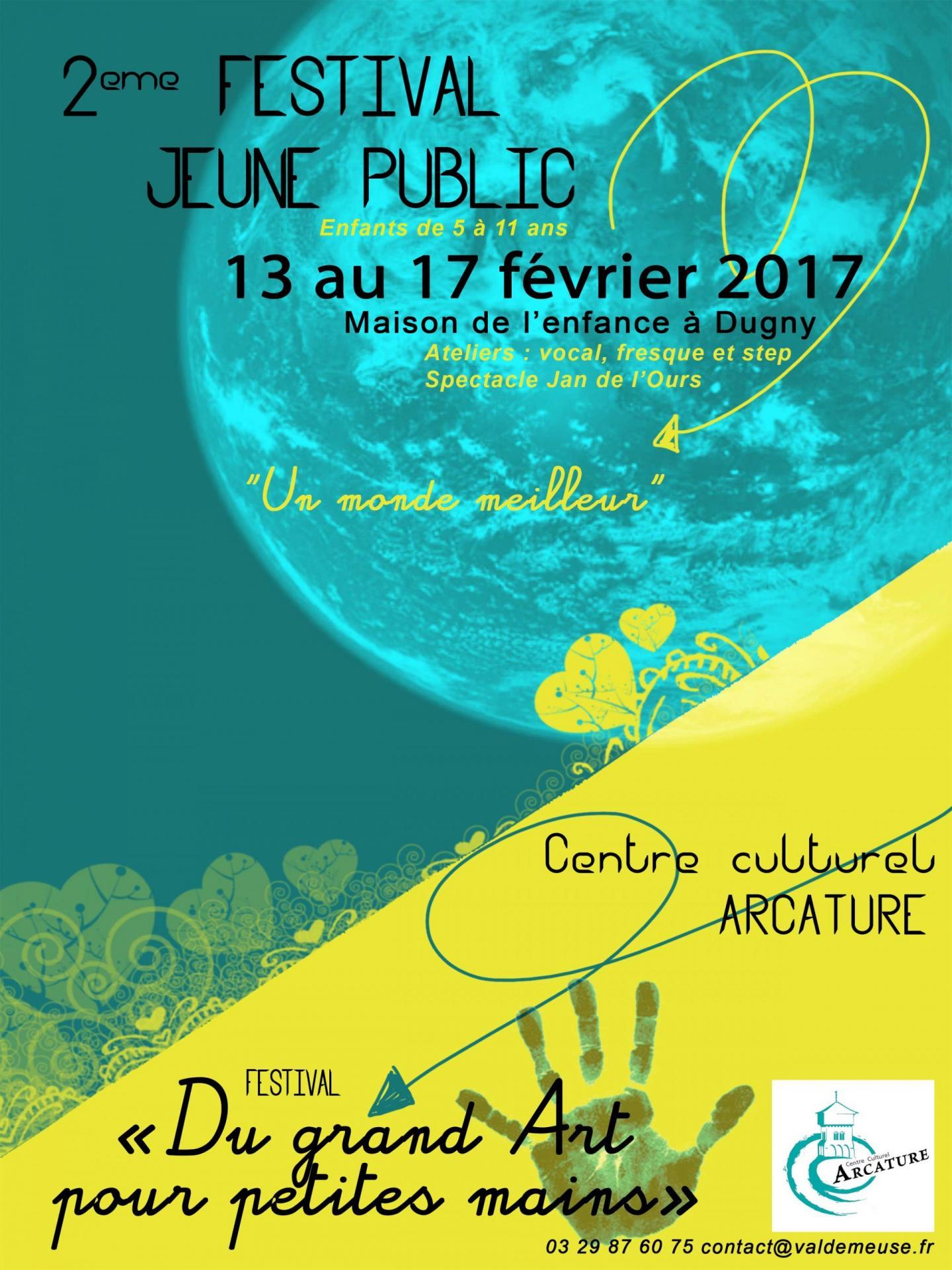 Affiche festival 02 2017