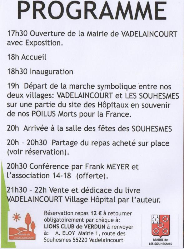 Flyer vadelaincout 2