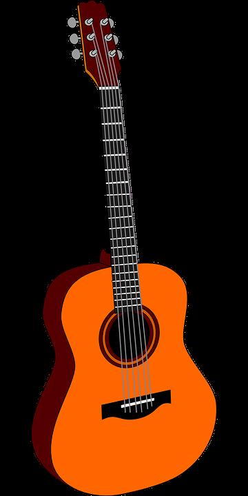 Guitar 145300 960 720