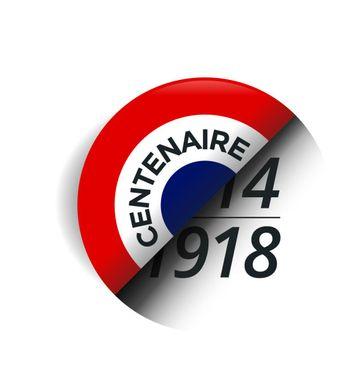 Logo centenairejpeg