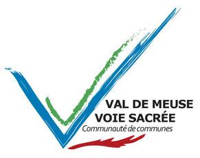 Codecom,Val de Meuse Voie Sacrée