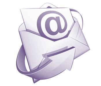 Mail elus