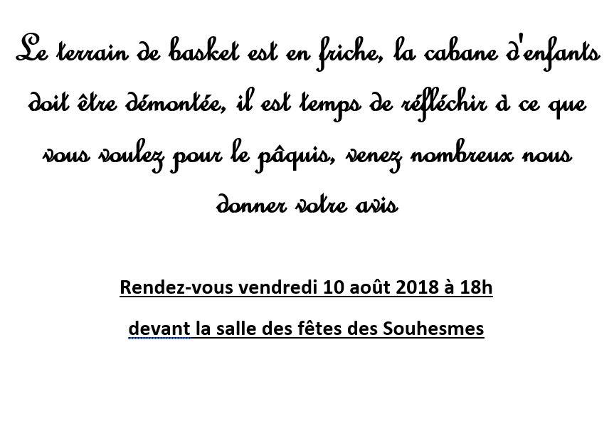 Placeauxjeunes 2
