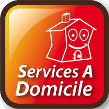 Services a domicile