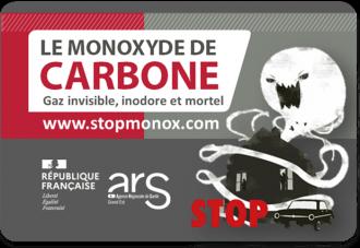 Stopmonox vignette site 2020